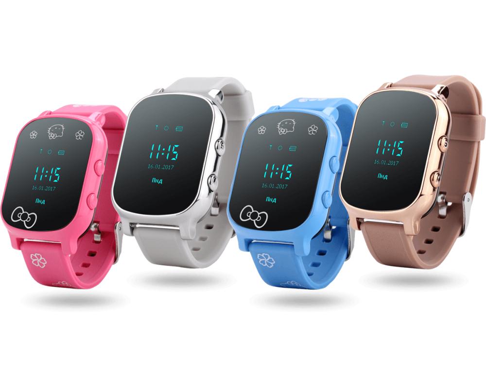 Smart baby watch gw (или т58) представляют линейку смарт часов компании wonlex, обладающую возможностями телефона.